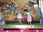 Pondicery bhakti vriksa 57.jpg