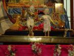 Pondicery bhakti vriksa 59.jpg