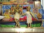 Pondicery bhakti vriksa 61.jpg