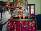 Pondicery bhakti vriksa 62.jpg