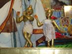 Pondicery bhakti vriksa 63.jpg