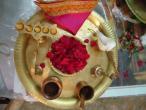 Pondicery bhakti vriksa 67.jpg