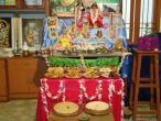 Pondicery bhakti vriksa 68.jpg