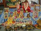 Pondicery bhakti vriksa 71.jpg
