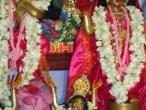 Pondicery bhakti vriksa 73.jpg