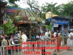 ISKCON Pune 02.jpg