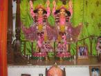 ISKCON Pune 11.jpg