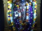ISKCON Pune 22.jpg