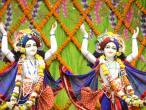 ISKCON Pune temple 01.jpg