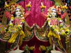 ISKCON Pune temple 02.jpg
