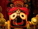ISKCON Pune temple 03.jpg