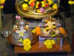 ISKCON Pune temple 08.jpg
