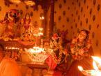 ISKCON Pune temple 102.jpg