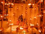 ISKCON Pune temple 107.jpg