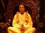 ISKCON Pune temple 108.jpg