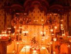 ISKCON Pune temple 109.jpg