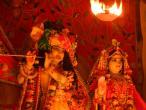 ISKCON Pune temple 112.jpg