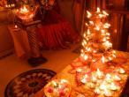 ISKCON Pune temple 117.jpg
