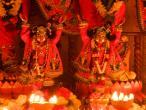 ISKCON Pune temple 118.jpg