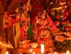 ISKCON Pune temple 120.jpg