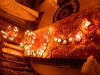 ISKCON Pune temple 121.jpg