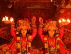 ISKCON Pune temple 122.jpg