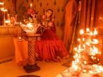 ISKCON Pune temple 125.jpg