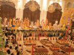 ISKCON Pune temple 129.jpg