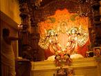 ISKCON Pune temple 13.jpg