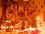 ISKCON Pune temple 131.jpg