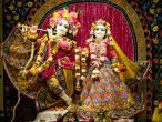 ISKCON Pune temple 132.jpg