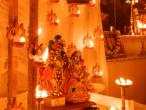 ISKCON Pune temple 133.jpg