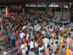 ISKCON Pune temple 135.jpg