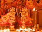 ISKCON Pune temple 136.jpg