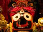 ISKCON Pune temple 14.jpg