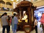 ISKCON Pune temple 141.jpg