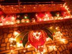 ISKCON Pune temple 149.jpg