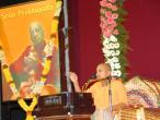 ISKCON Pune temple 154.jpg
