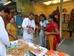 ISKCON Pune temple 155.jpg