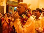 ISKCON Pune temple 16.jpg
