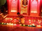ISKCON Pune temple 162.jpg