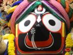 ISKCON Pune temple 163.jpg