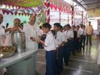 ISKCON Pune temple 17.jpg