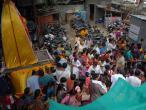 ISKCON Pune temple 175.jpg