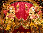 ISKCON Pune temple 180.jpg