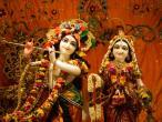 ISKCON Pune temple 183.jpg