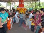 ISKCON Pune temple 184.jpg