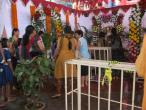 ISKCON Pune temple 185.jpg
