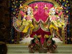 ISKCON Pune temple 187.jpg