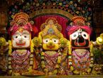 ISKCON Pune temple 188.jpg